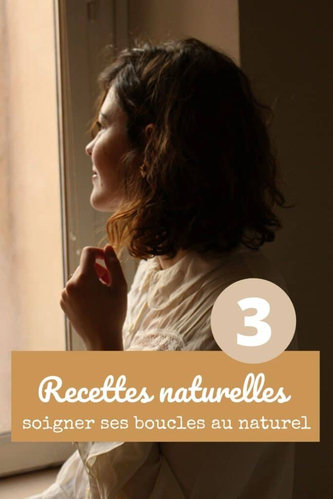 Recettes-naturelles-cheveux-maison