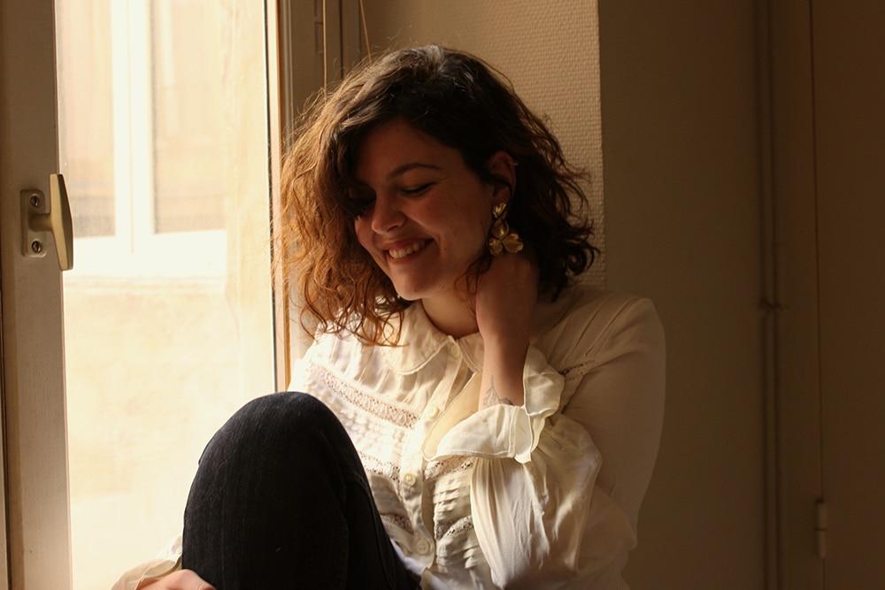 boucle-cheveux-coupe-carre-portrait-laptitenoisette