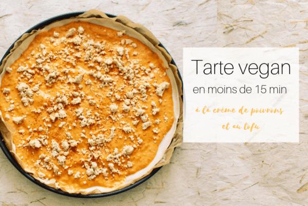 tarte-vegan-poivrons-ete