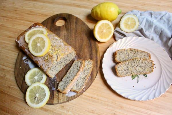 moelleux-citron-pavot-vegan