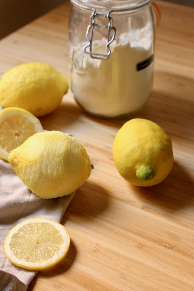 vegan-cake-lemon