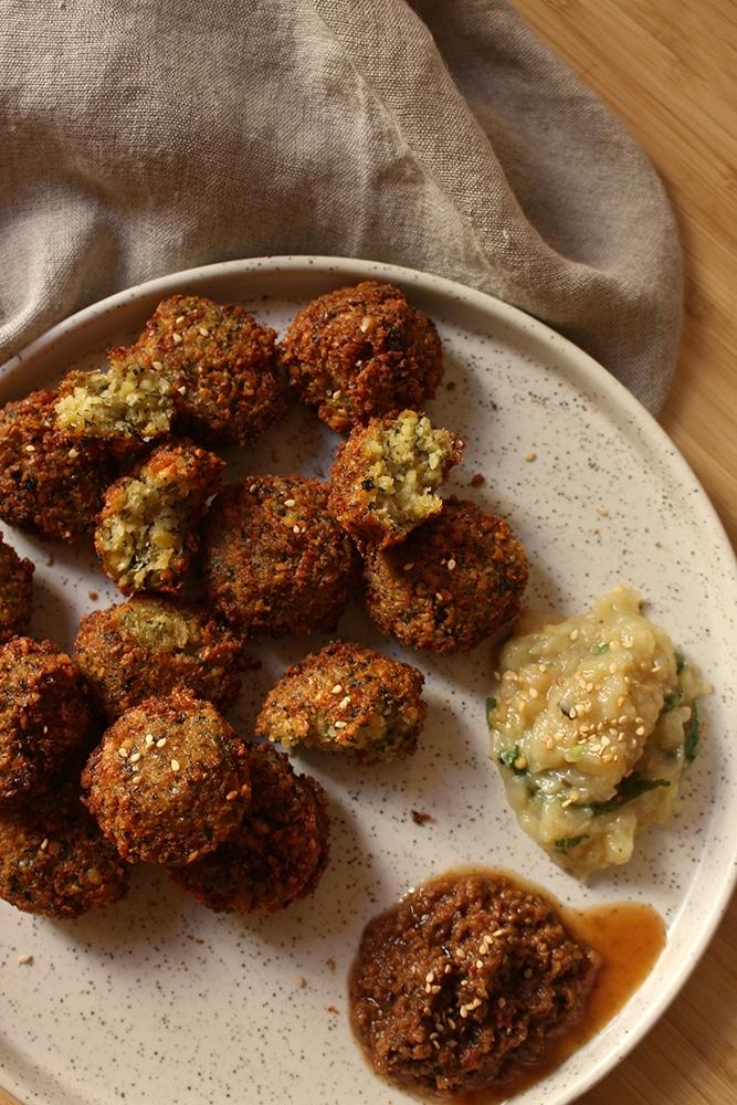 boulette-vegan-falafel