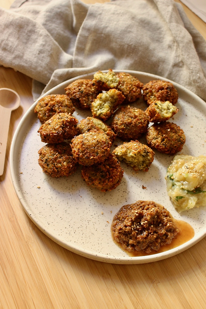 falafel-recette-vegan-facile