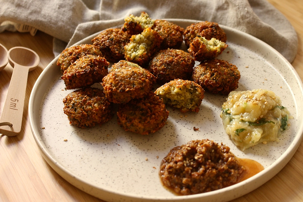 falafel-vegan-facile-rapide-recette