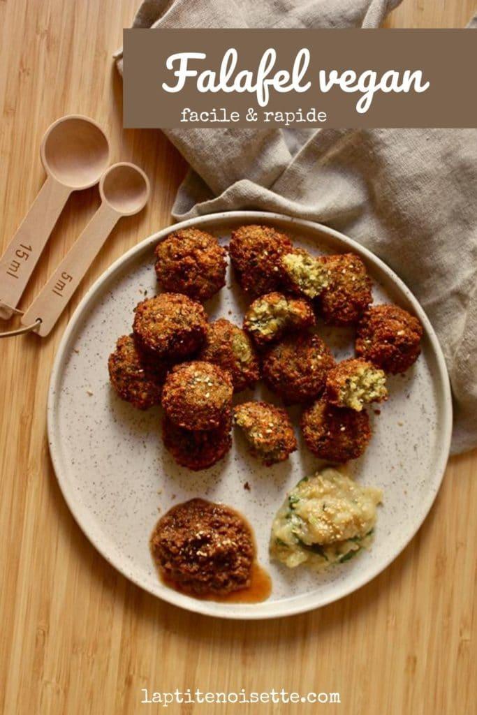 falafel-vegan-facile-recette-maison
