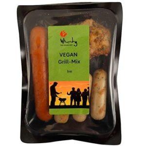 barbecue_vegan