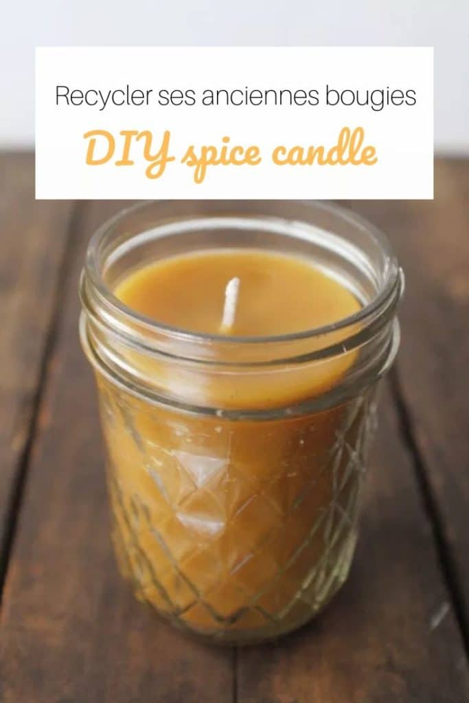Diy-spice-candle-recycler-bougie-maison-epice-automne