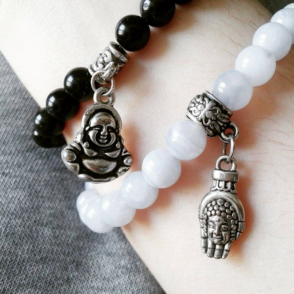 bracelet_bouddha