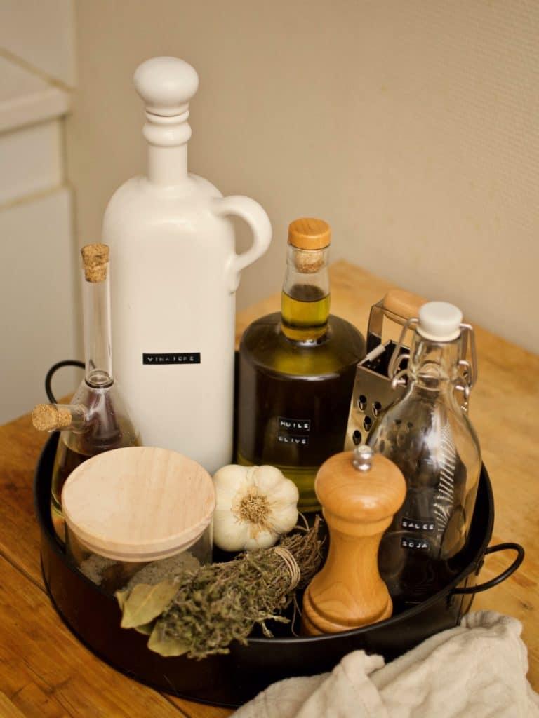 cuisine-slow-minimalisme-durable-conseils
