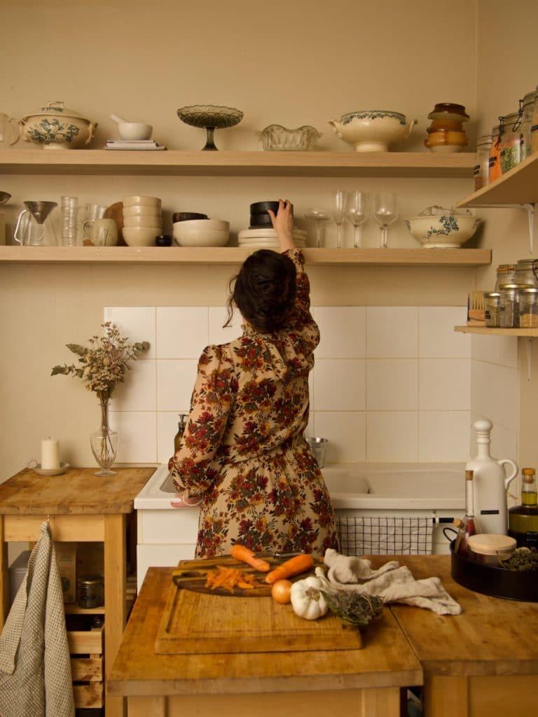 cuisine-minimaliste-slow-vegan-ethique-durable-cuisiner