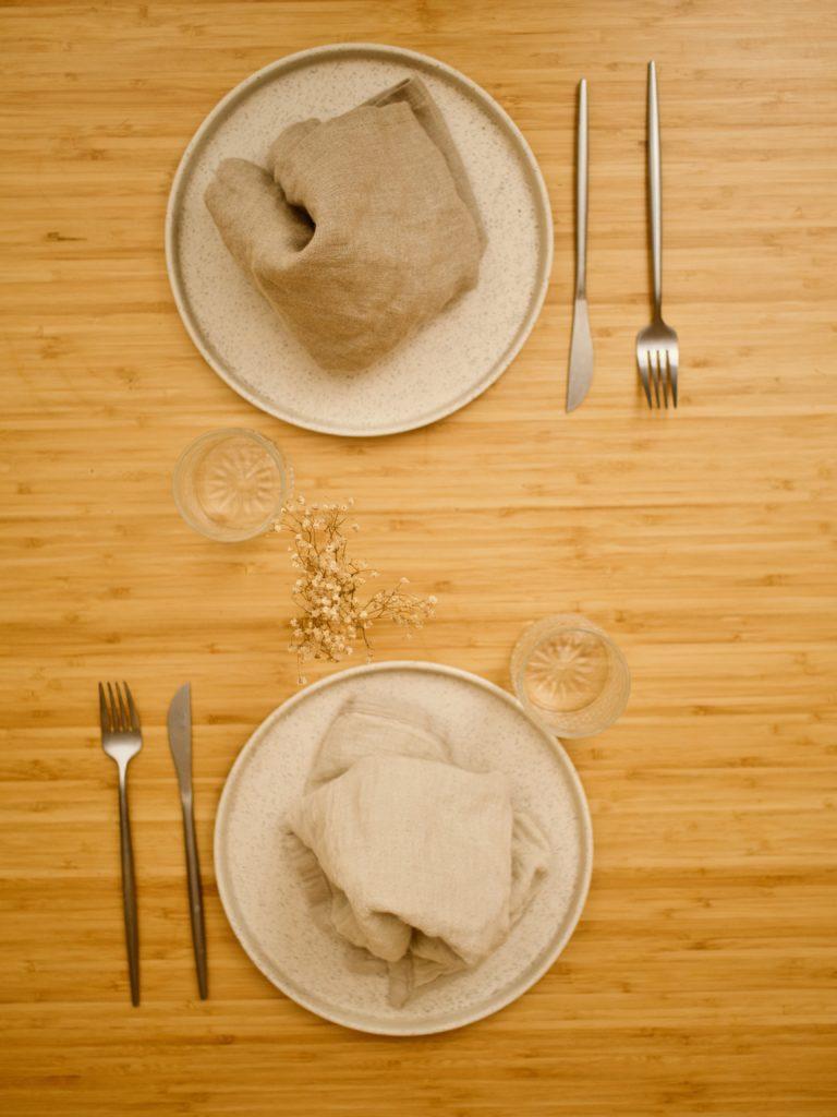cuisine-minimaliste-slow