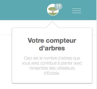mon_compteur_darbre_plante