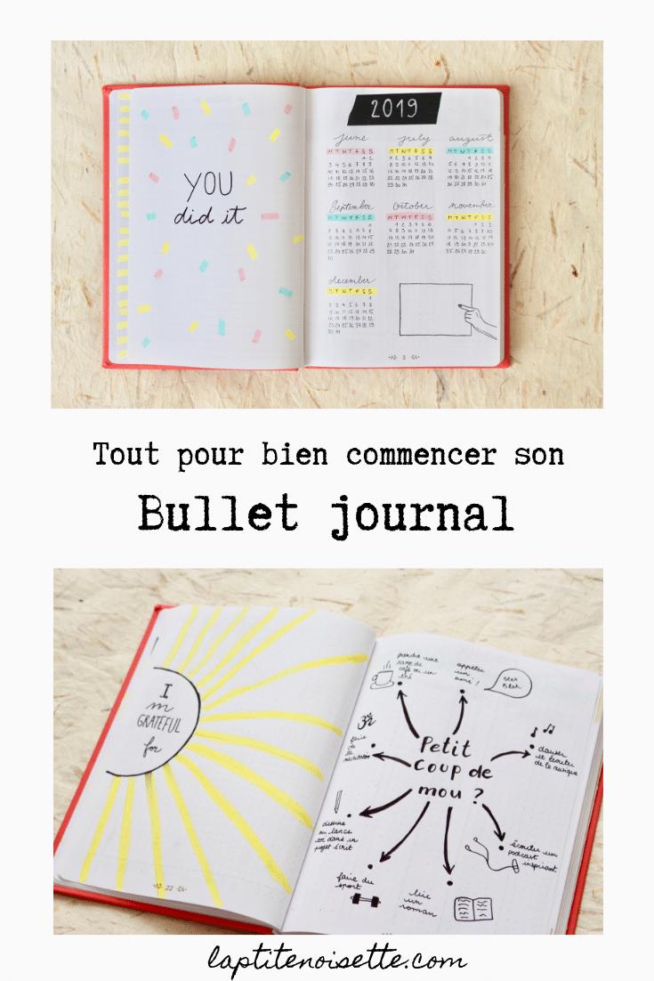 bullet-journal-astuces