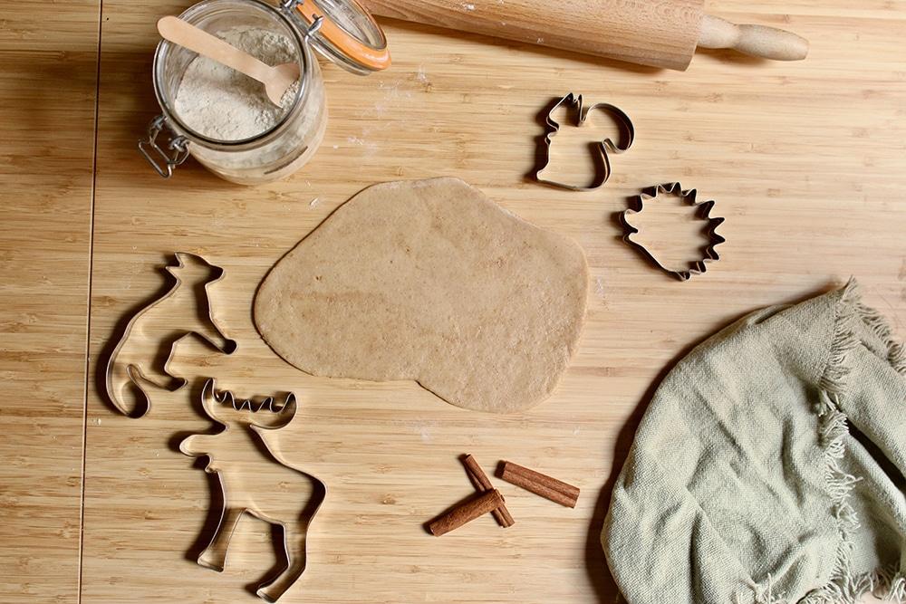 biscuit-noel-cannelle-pain-epice-vegan