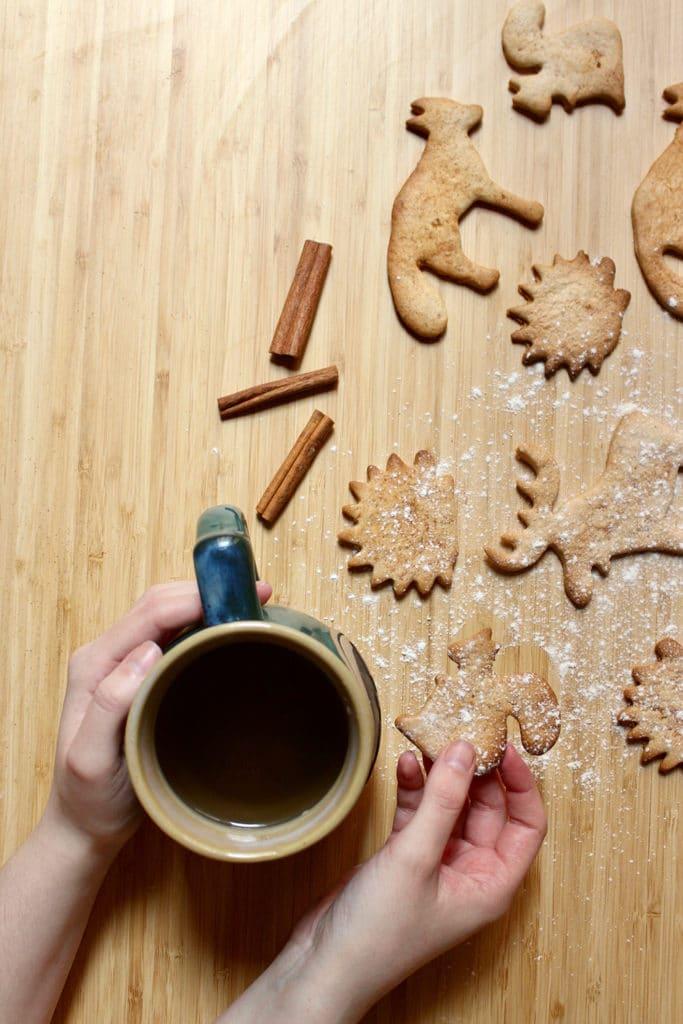 recette-vegan-biscuit