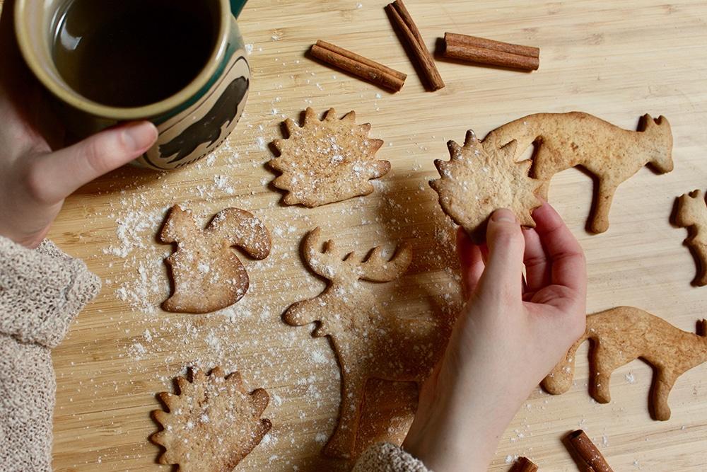 recette-vegan-pain-epice-biscuit-noel