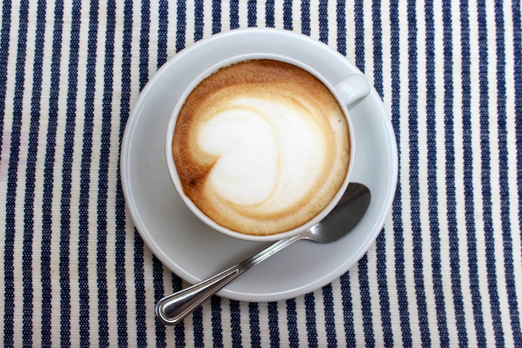 cafe-cappuccino-vegan-italie-voyage