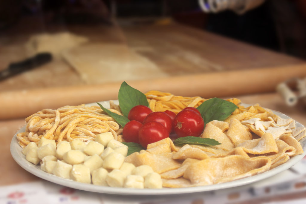 plat-pates-italie-voyage-road-trip