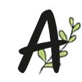 Lettre-liste-crueltyfree-A-1