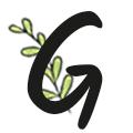 Lettre-liste-crueltyfree-G