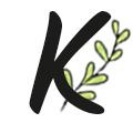Lettre-liste-crueltyfree-K