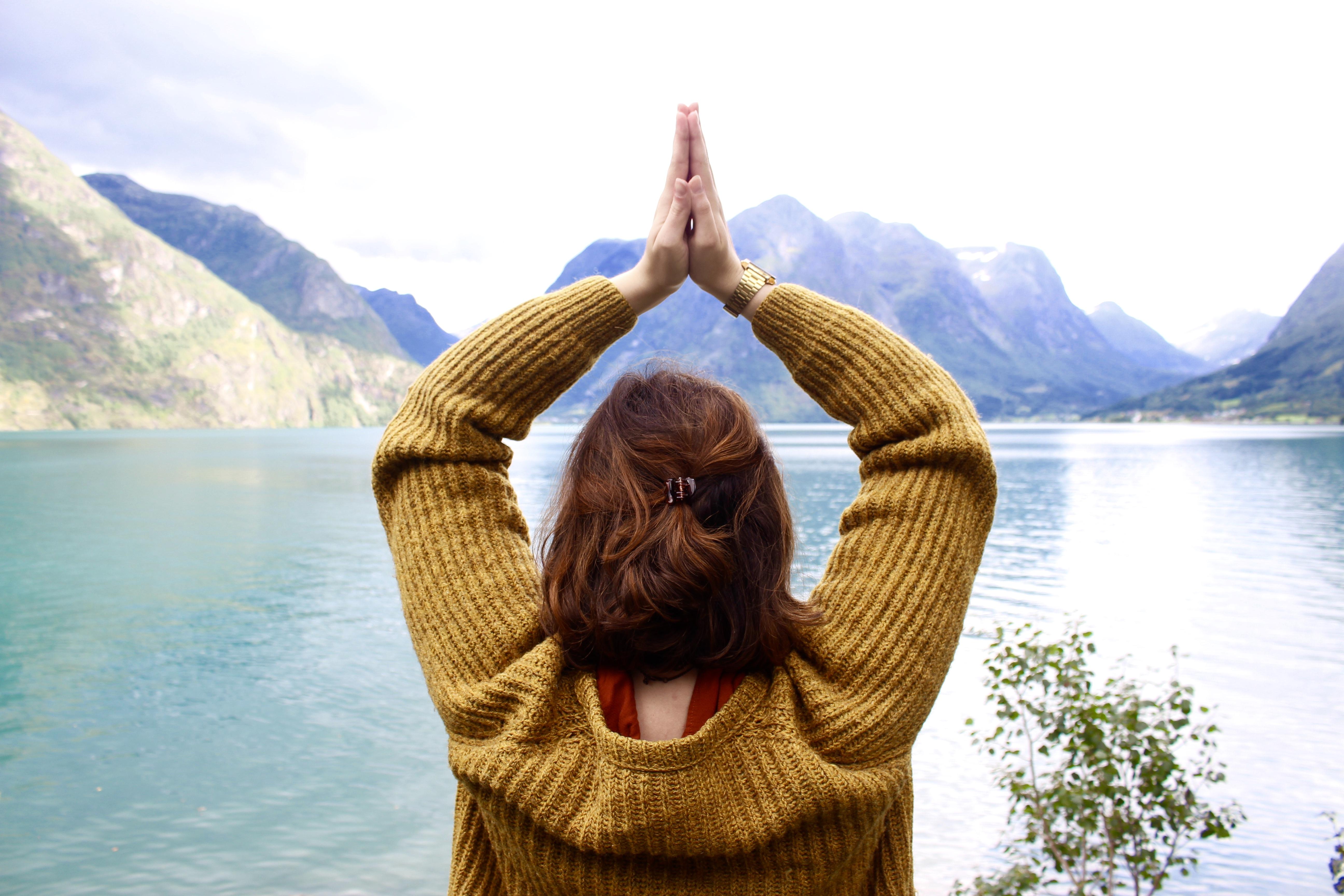 Carnet de voyage : Road trip en Norvège, des fjords aux îles Lofoten