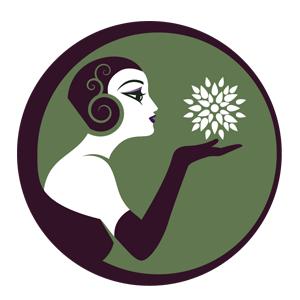 logo-veganie
