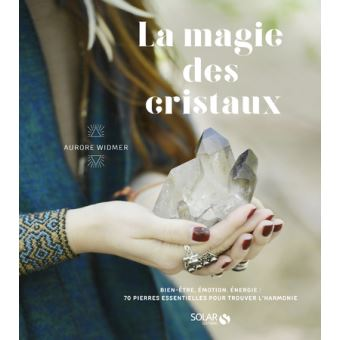 La-magie-des-cristaux