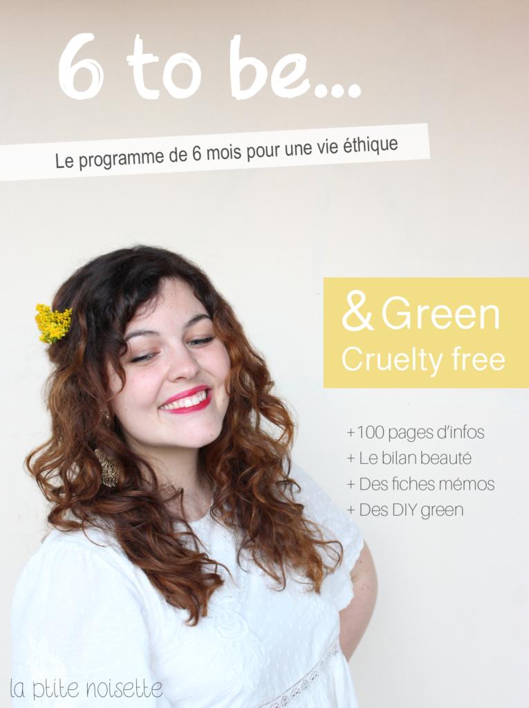 6tobe-Green-CrueltyFree-2