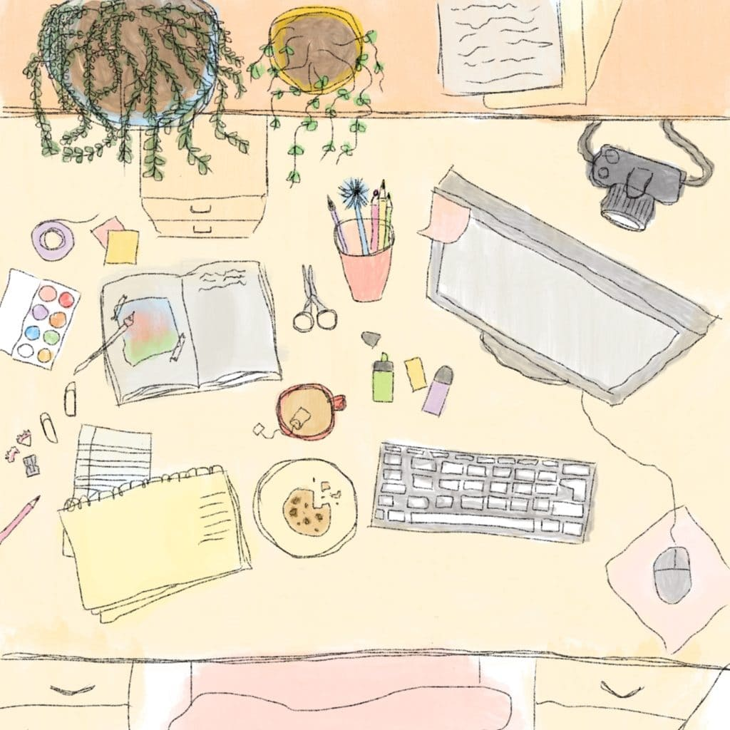 illustratrice-web-jeunesse