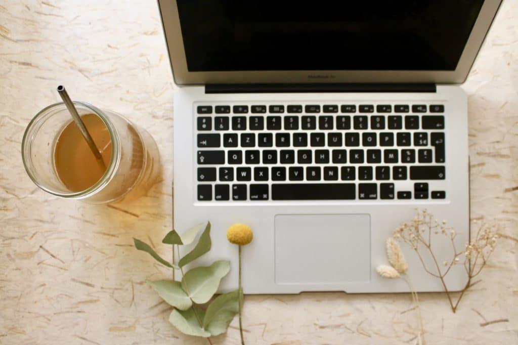 reconversion-professionnelle-prof-freelance-autoentrepreneur