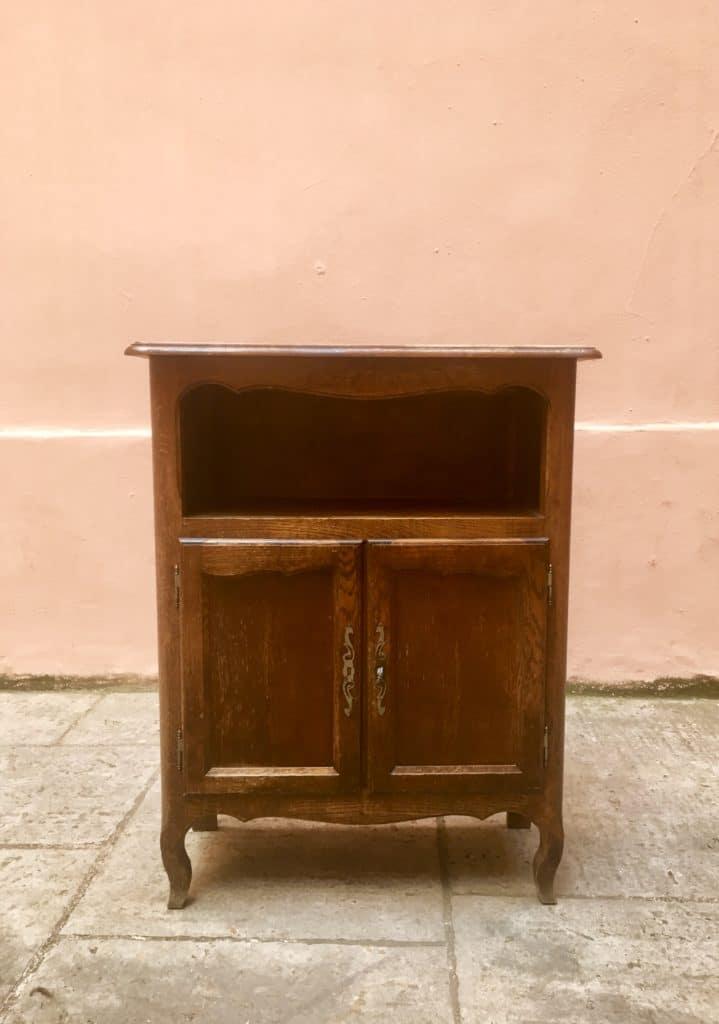 renover-peindre-meuble-ancien