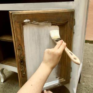 deco-peindre-relooke-meuble