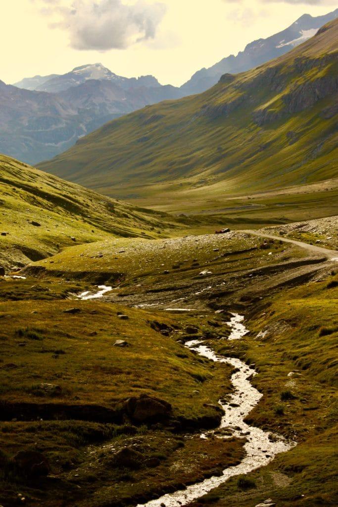 montagne-alpes-ete-vacances