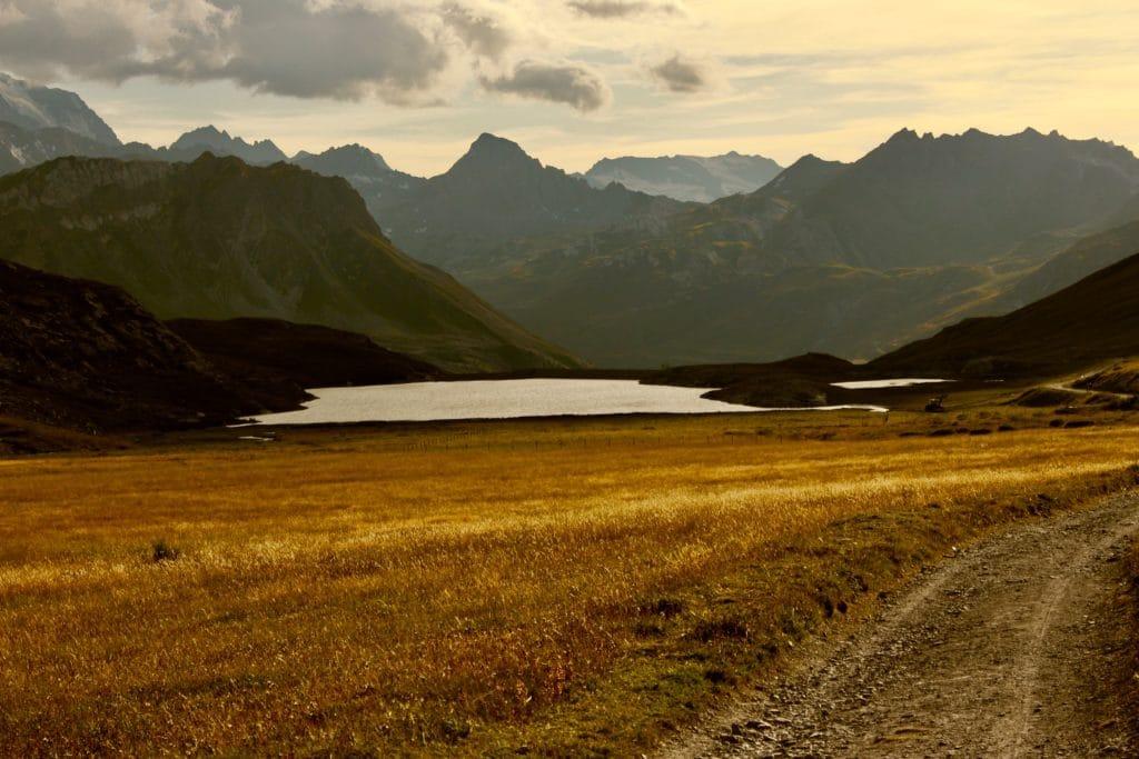 vacance-ete-montagne-alpes