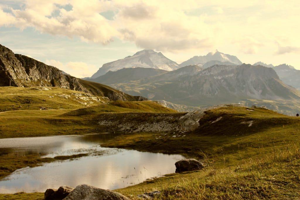 randonnee-montagne