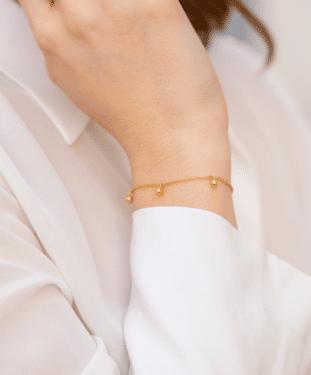 bijoux-ethique-bracelet-boheme