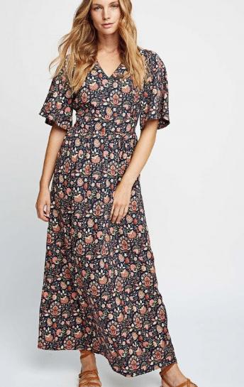 robe-fleurie-ethique-responsable-mode