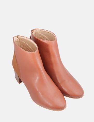 bottines-vegan-chaussure-sans-cuir