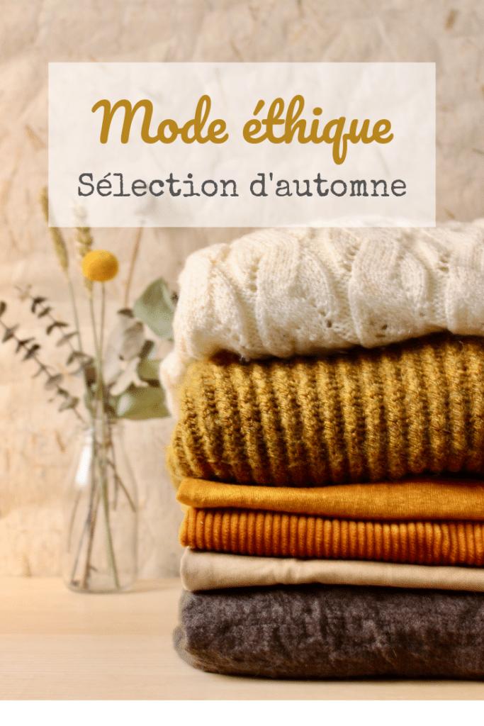 Mode-ethique-selection-noisette-automne-bio-responsable