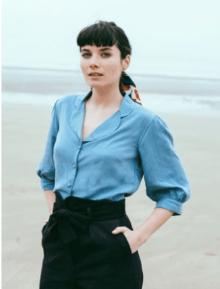 chemise-vintage-mode-responsable