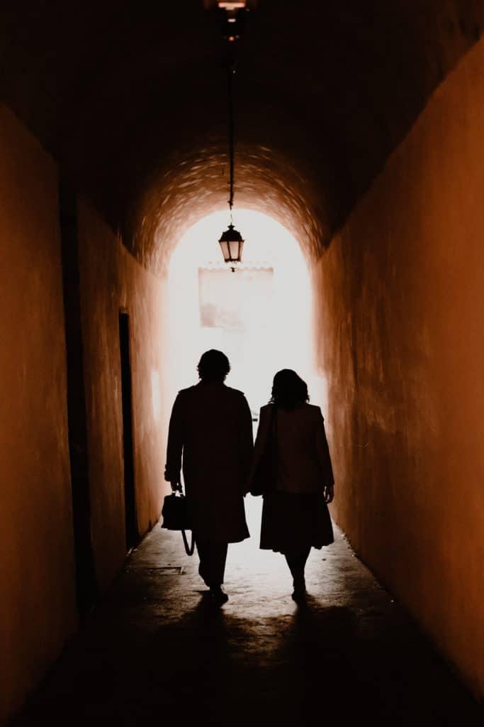 mode-responsable-vintage-ethique-look-retro-couple-amoureux