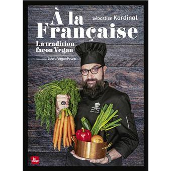 A-la-francaise