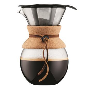 Cafetiere-filtre-permanent-Bodum-Pour-Over-1-L