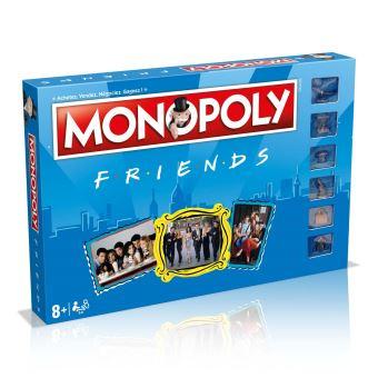 Jeu-claique-Monopoly-Friends-en-francais