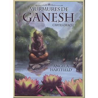Murmures-de-Ganesh