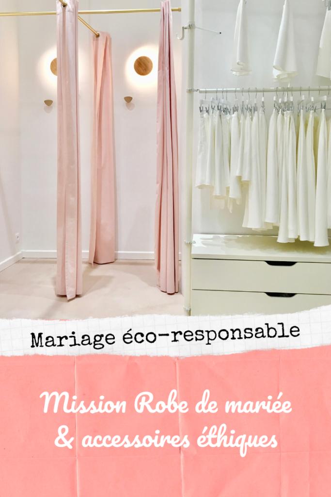 un-mariage-eco-responsable