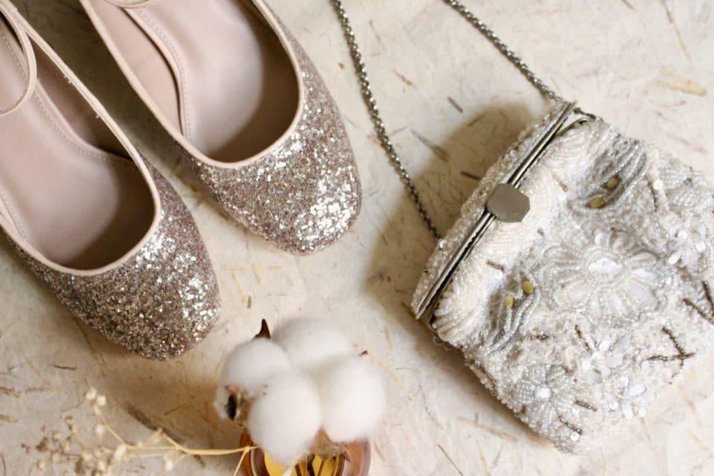 accessoires-mariage-eco-responsable