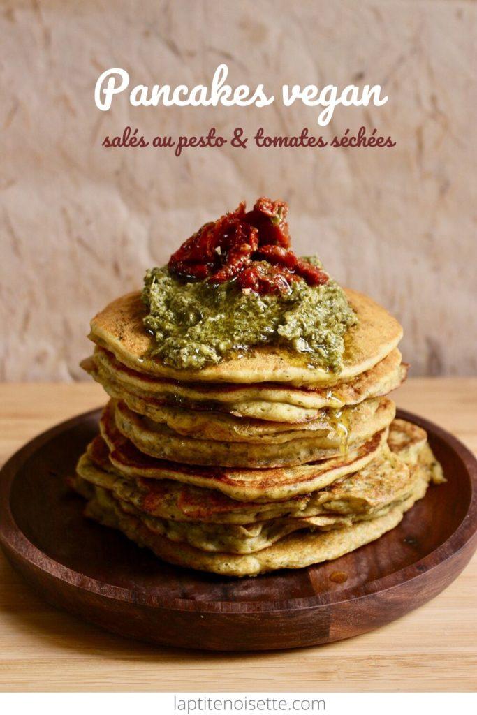 pancake-vegan-facile-rapide