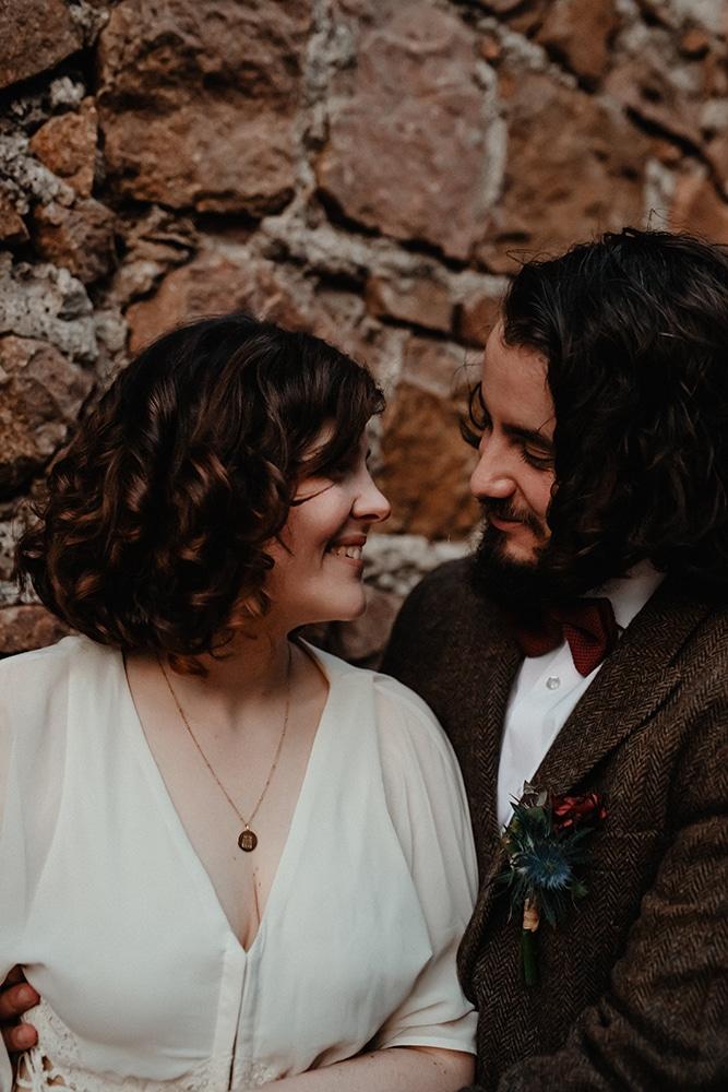 mariage-vegan-eco-responsable-boheme-vintage
